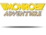 MONROE SHOCKS & STRUTS: Adventure