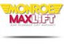 MONROE SHOCKS & STRUTS: Maxlift